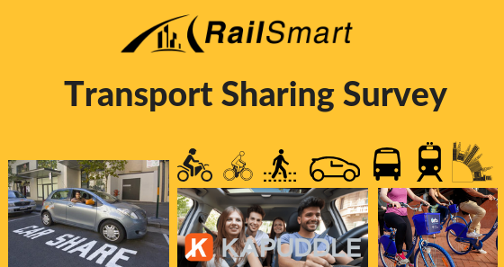 railsmart-transport-sharing-survey